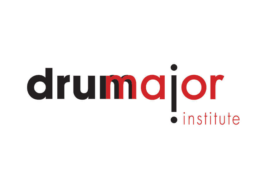 DrumMajor Institute logo